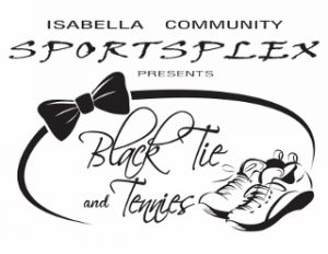 blacktie-and-tennies-logo-2016-320x247-320x247
