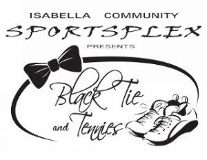 blacktie-and-tennies-logo-2016-320x247-320x247