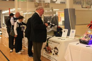 night-of-silent-auction